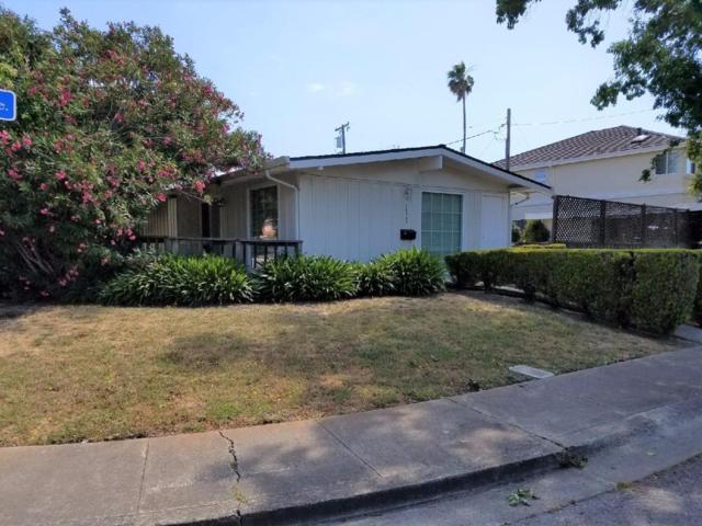 18930 Tuggle Ave, Cupertino, CA 95014 (#ML81656932) :: RE/MAX Real Estate Services