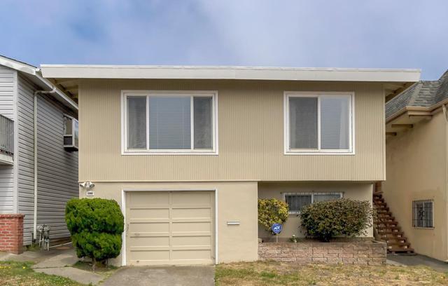 299 Saint Francis Blvd, Daly City, CA 94015 (#ML81657013) :: Brett Jennings Real Estate Experts