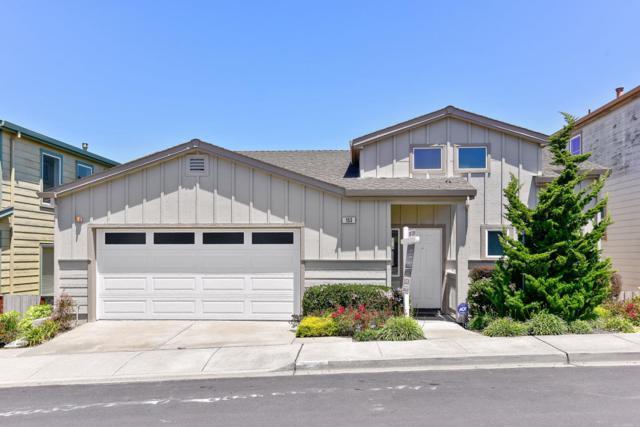 153 Serravista Ave, Daly City, CA 94015 (#ML81657033) :: Carrington Real Estate Services