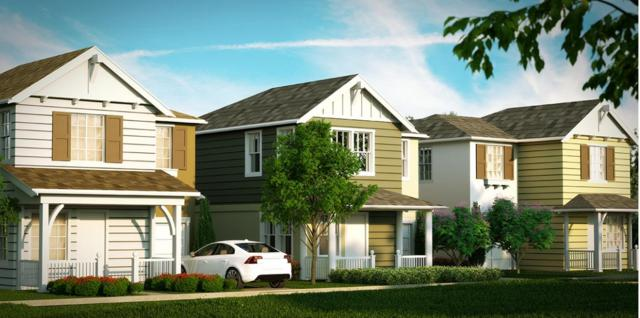 1269 Swiftwood 32, South San Francisco, CA 94080 (#ML81657049) :: Carrington Real Estate Services