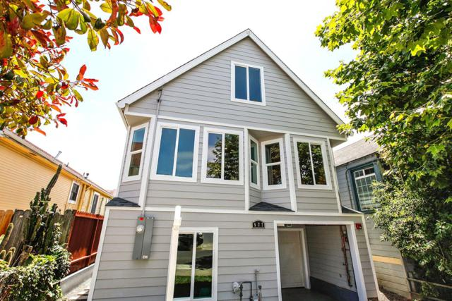 527 Vista Grande Ave, Daly City, CA 94014 (#ML81667084) :: Brett Jennings Real Estate Experts