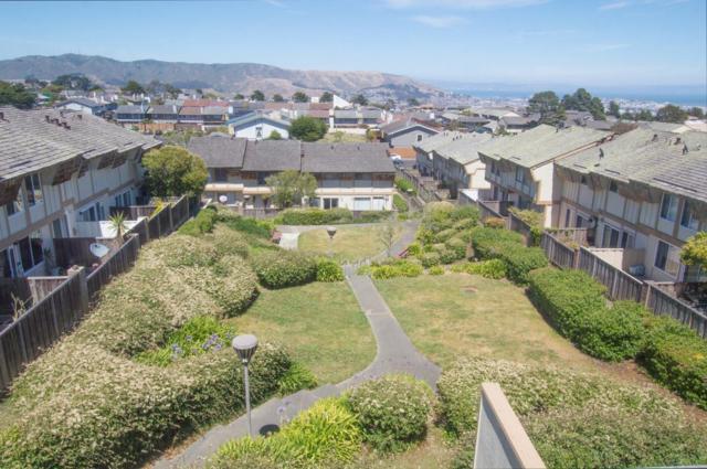 3740 Athy Dr, South San Francisco, CA 94080 (#ML81667105) :: Carrington Real Estate Services