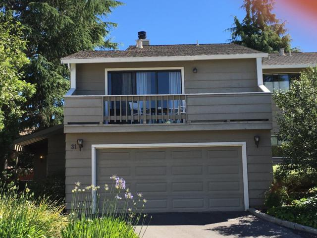217 Ada Ave 31, Mountain View, CA 94043 (#ML81667110) :: The Goss Real Estate Group, Keller Williams Bay Area Estates