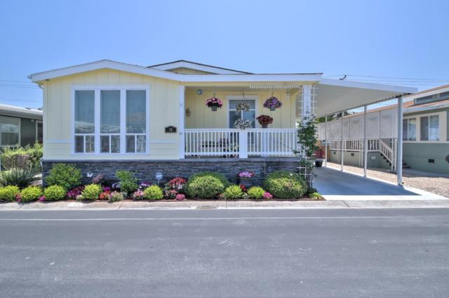 1225 Vienna, Sunnyvale, CA 94089 (#ML81667130) :: Brett Jennings Real Estate Experts