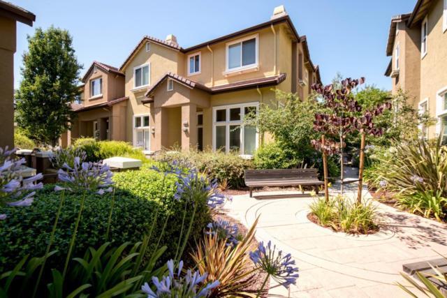 5098 Ruffino Ter, San Jose, CA 95129 (#ML81667135) :: The Goss Real Estate Group, Keller Williams Bay Area Estates