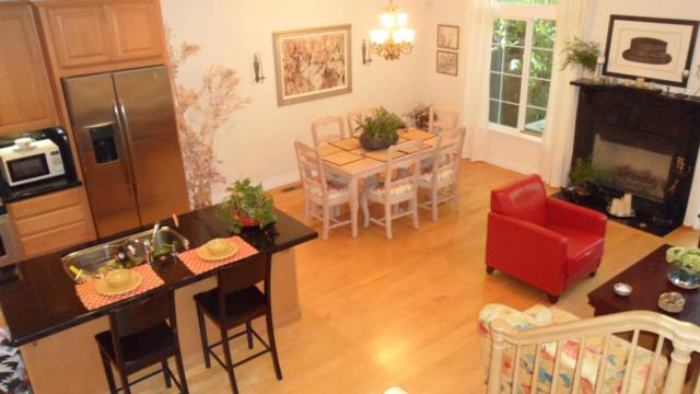 3801 Peebles Pl, Santa Clara, CA 95051 (#ML81667159) :: The Goss Real Estate Group, Keller Williams Bay Area Estates