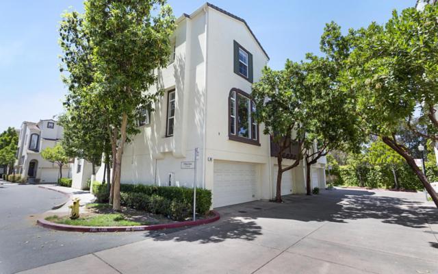 44 Moon Dance, Milpitas, CA 95035 (#ML81667220) :: The Goss Real Estate Group, Keller Williams Bay Area Estates