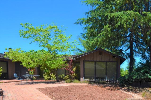 109 Bond Ct, Los Gatos, CA 95030 (#ML81667224) :: Brett Jennings Real Estate Experts