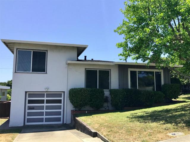 780 Cedar Ave, San Bruno, CA 94066 (#ML81667233) :: The Gilmartin Group