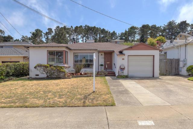 615 Manila Way, Daly City, CA 94015 (#ML81667253) :: Brett Jennings Real Estate Experts