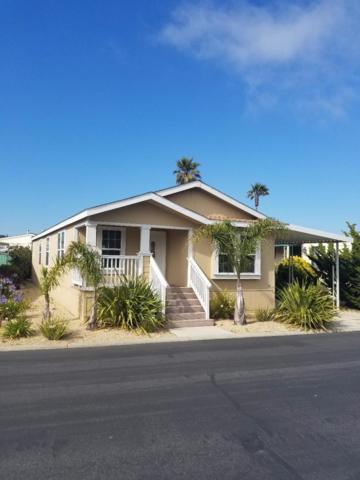 2395 Delaware Ave, Santa Cruz, CA 95060 (#ML81667268) :: Brett Jennings Real Estate Experts