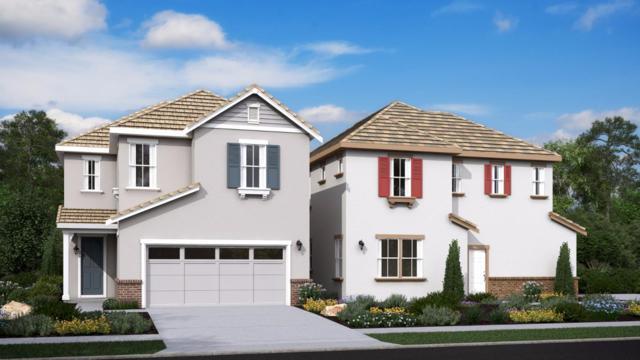 18693 White Moon Dr, Morgan Hill, CA 95037 (#ML81667341) :: The Goss Real Estate Group, Keller Williams Bay Area Estates