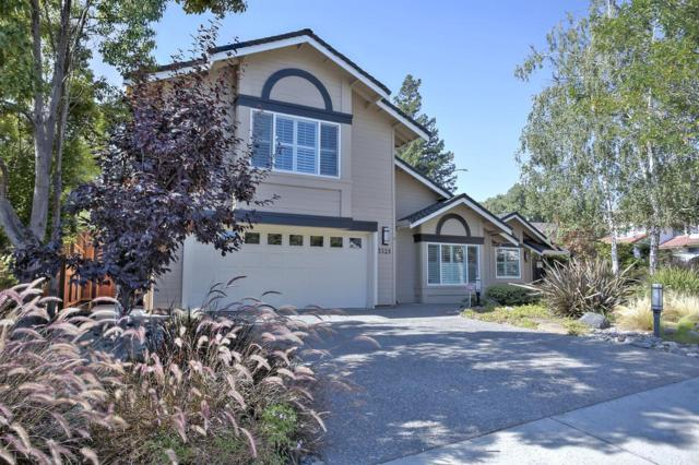 3329 Kuykendall Pl, San Jose, CA 95148 (#ML81667348) :: The Goss Real Estate Group, Keller Williams Bay Area Estates