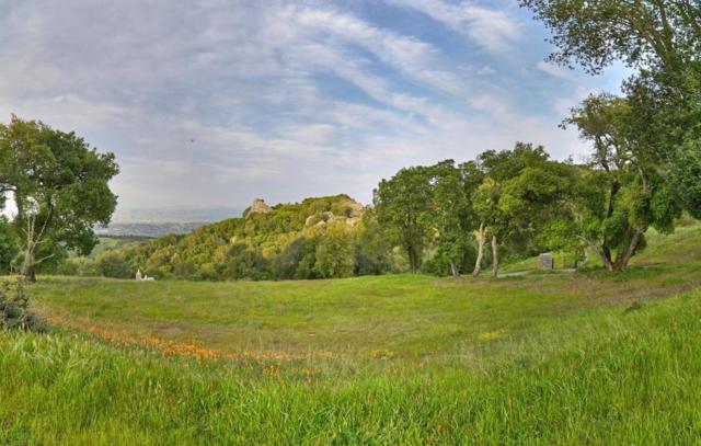 19751 Hicks Rd, Los Gatos, CA 95032 (#ML81667364) :: Brett Jennings Real Estate Experts