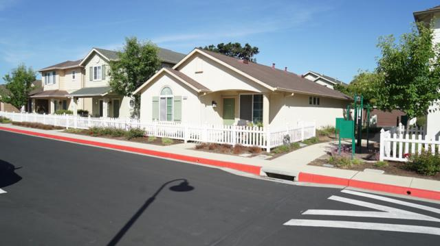 12770 Rogge Village Loop, Salinas, CA 93906 (#ML81667366) :: RE/MAX Real Estate Services