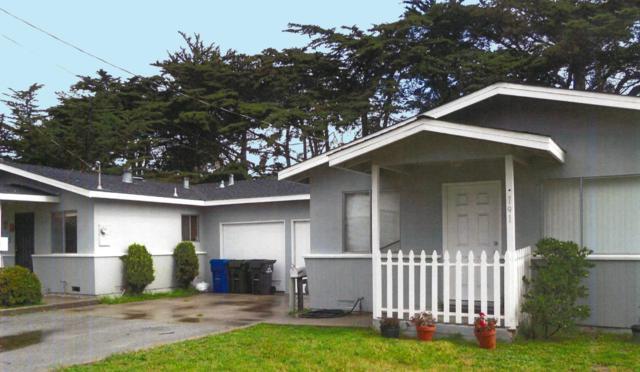 189 Debbie Dr, Marina, CA 93933 (#ML81667376) :: RE/MAX Real Estate Services