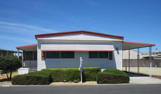 1225 Vienna Dr, Sunnyvale, CA 94089 (#ML81667393) :: The Goss Real Estate Group, Keller Williams Bay Area Estates