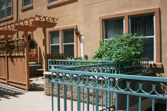 952 S 11th St 131, San Jose, CA 95112 (#ML81667411) :: The Goss Real Estate Group, Keller Williams Bay Area Estates