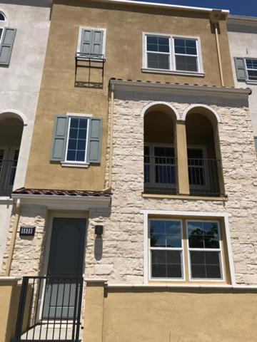 5838 Riley Way, Newark, CA 94560 (#ML81667507) :: RE/MAX Real Estate Services