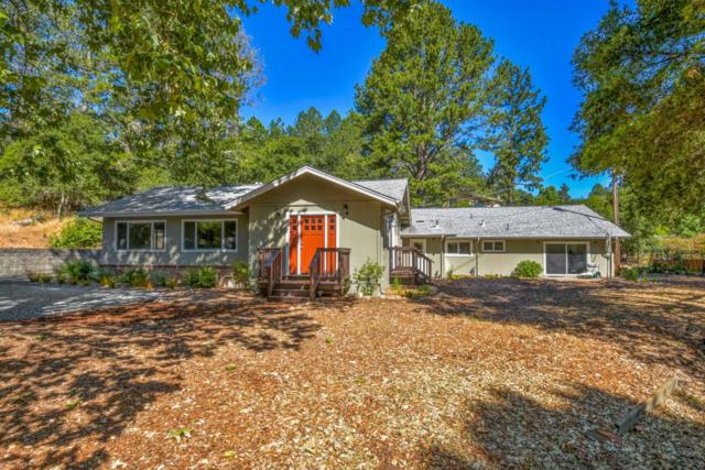 100 Sims Rd, Santa Cruz, CA 95060 (#ML81667738) :: Carrington Real Estate Services