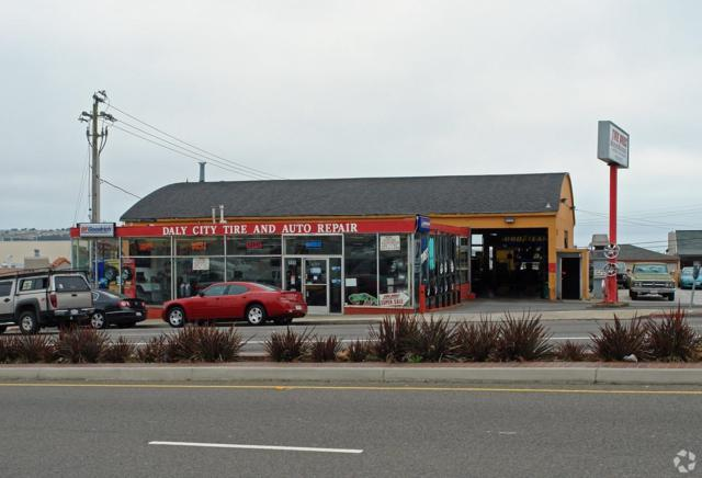 6888 Mission St, Daly City, CA 94014 (#ML81667766) :: Carrington Real Estate Services