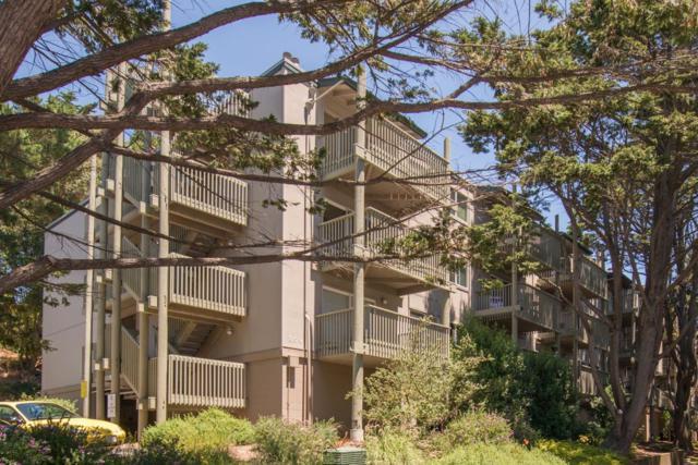 359 Half Moon Ln 214, Daly City, CA 94015 (#ML81667862) :: Carrington Real Estate Services