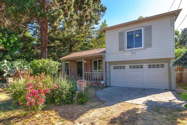 9600 Golf Links Rd, Oakland, CA 94605 (#ML81667924) :: Carrington Real Estate Services
