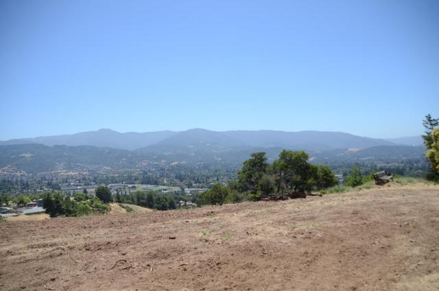 19856 Graystone Ln, San Jose, CA 95120 (#ML81668223) :: The Goss Real Estate Group, Keller Williams Bay Area Estates
