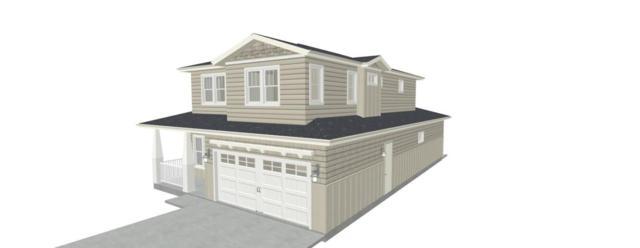 412 Valdez Ave, Half Moon Bay, CA 94019 (#ML81669203) :: The Kulda Real Estate Group