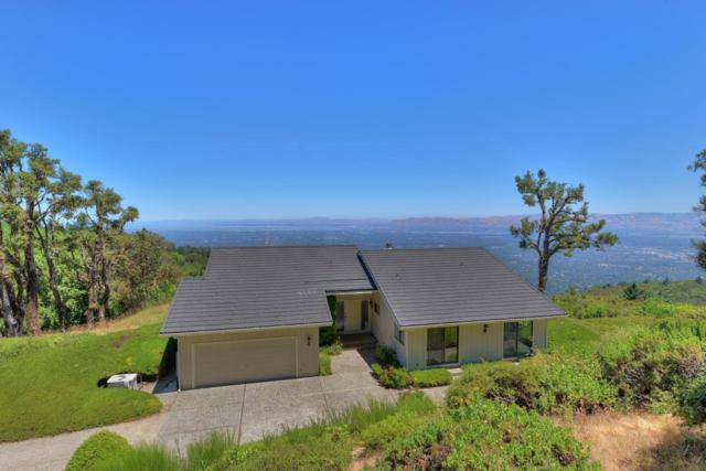 16978 Bohlman Rd, Saratoga, CA 95070 (#ML81669393) :: von Kaenel Real Estate Group
