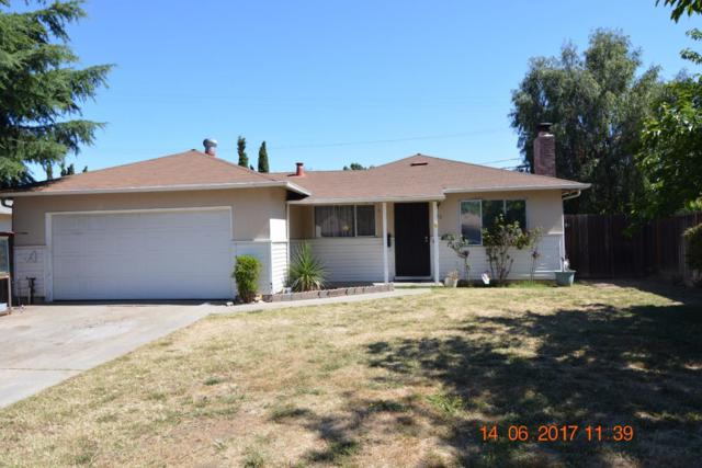 113 Friar Way, Campbell, CA 95008 (#ML81670187) :: von Kaenel Real Estate Group