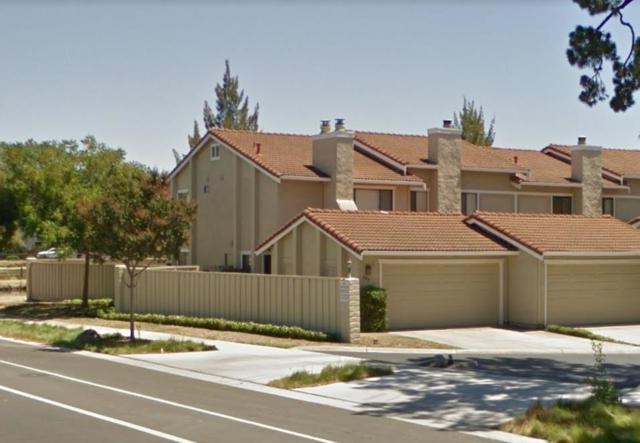 440 W Hacienda Ave, Campbell, CA 95008 (#ML81670381) :: von Kaenel Real Estate Group