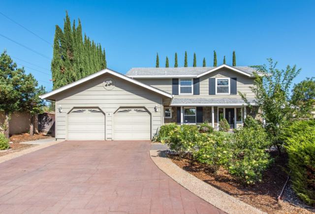 20379 Leutar Ct, Saratoga, CA 95070 (#ML81670473) :: von Kaenel Real Estate Group