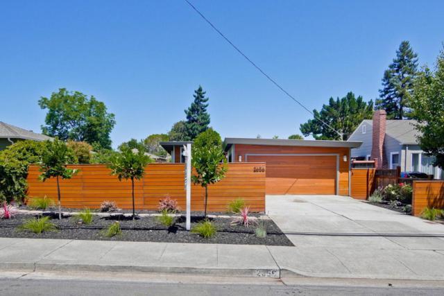 2656 Eaton Ave, Redwood City, CA 94062 (#ML81670676) :: Keller Williams - The Rose Group