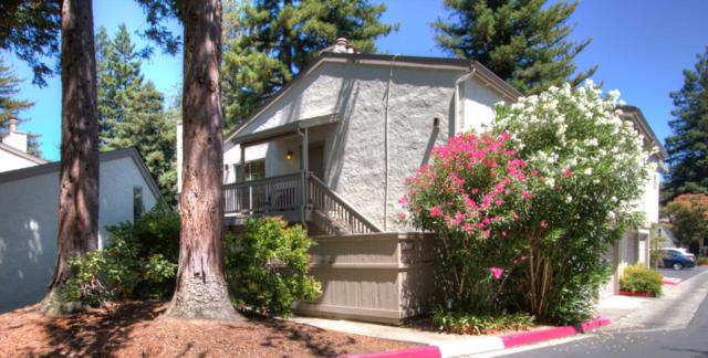 19305 Vineyard Ln, Saratoga, CA 95070 (#ML81670861) :: von Kaenel Real Estate Group