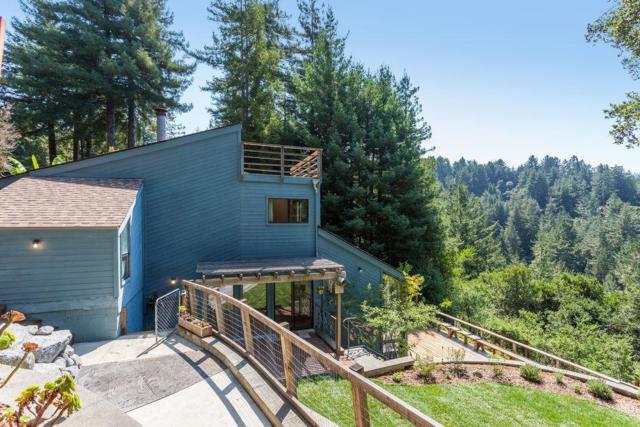 115 Korinek Ct, Aptos, CA 95003 (#ML81670870) :: Brett Jennings Real Estate Experts