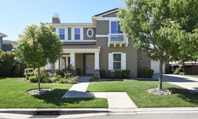 1234 Chamberlin Ct, Campbell, CA 95008 (#ML81670874) :: von Kaenel Real Estate Group