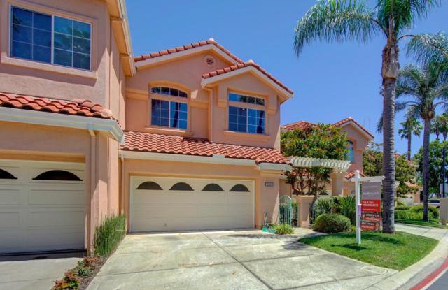 2144 Vizcaya Cir, Campbell, CA 95008 (#ML81671011) :: von Kaenel Real Estate Group