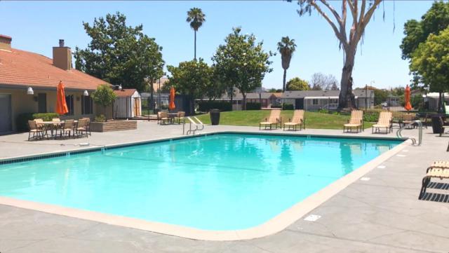 200 Ford Rd 229, San Jose, CA 95138 (#ML81671116) :: von Kaenel Real Estate Group