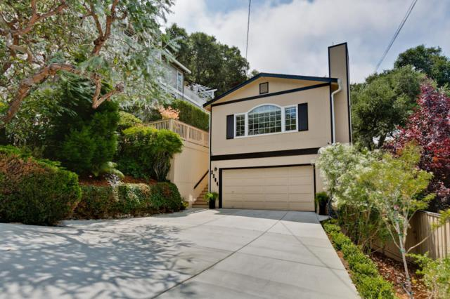 3304 Bay Ct, Belmont, CA 94002 (#ML81672118) :: The Gilmartin Group