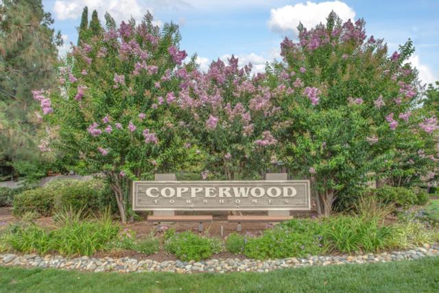 6536 Cobblestone Ct, San Jose, CA 95120 (#ML81672172) :: The Goss Real Estate Group, Keller Williams Bay Area Estates