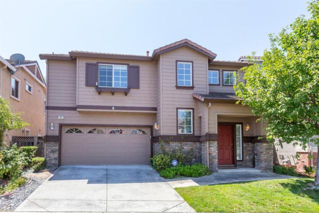 980 Windsor Hills Cir, San Jose, CA 95123 (#ML81672607) :: The Goss Real Estate Group, Keller Williams Bay Area Estates