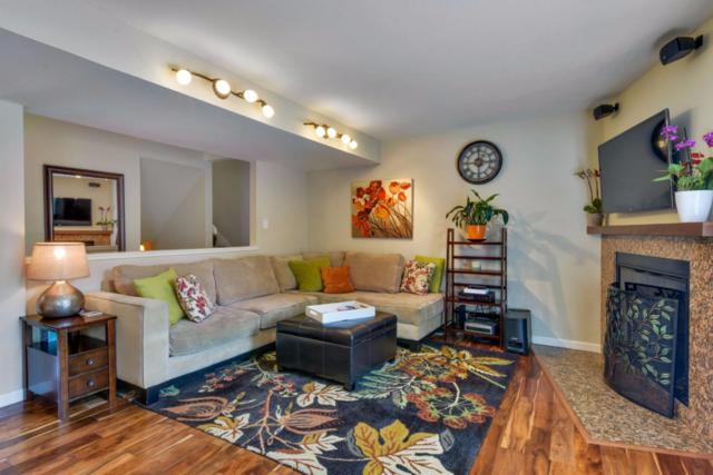 3111 Erin Ln, Santa Cruz, CA 95065 (#ML81672952) :: Michael Lavigne Real Estate Services