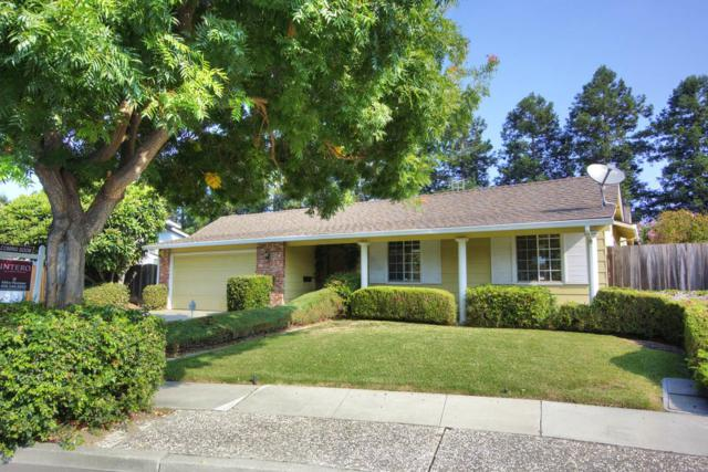 19711 Bixby Dr, Cupertino, CA 95014 (#ML81672969) :: RE/MAX Real Estate Services