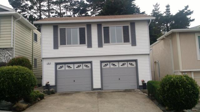 24 Hampshire Ave, Daly City, CA 94015 (#ML81672990) :: Brett Jennings Real Estate Experts