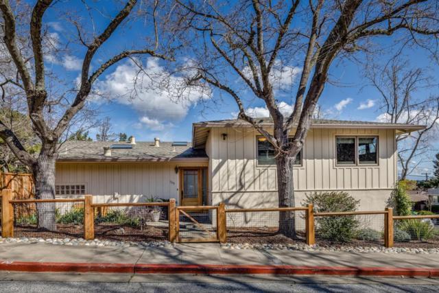 1339 Recreation Way, Redwood City, CA 94061 (#ML81673197) :: The Gilmartin Group