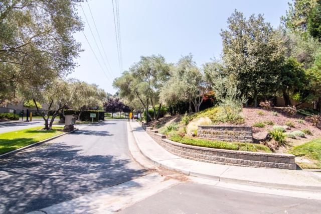 10175 Potters Hatch Cir, Cupertino, CA 95014 (#ML81673313) :: RE/MAX Real Estate Services