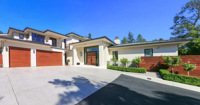 3120 Alexis Dr, Palo Alto, CA 94304 (#ML81673418) :: Carrington Real Estate Services