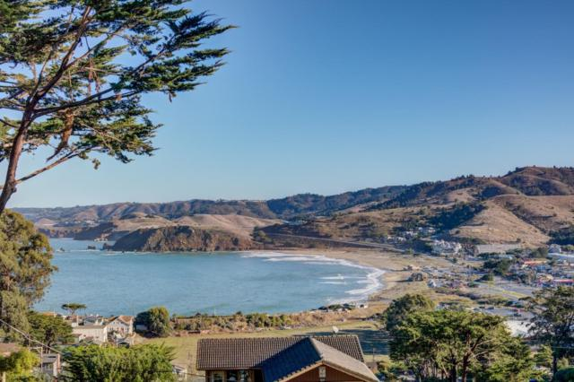 358 Olympian Way, Pacifica, CA 94044 (#ML81673494) :: The Kulda Real Estate Group