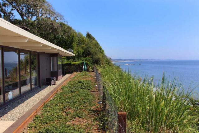 755 Oakhill Rd, Aptos, CA 95003 (#ML81673585) :: Michael Lavigne Real Estate Services